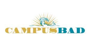 campusbad