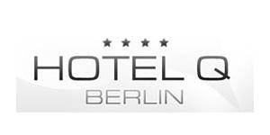 hotelQ