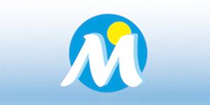 mueritzsee-reisen.de