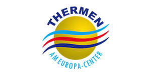 thermen_am_europacenter