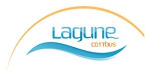 lagune-cottbus