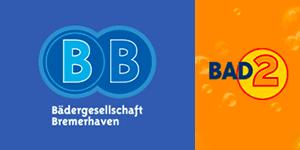 berlinr13-baedergesellschaft-bremerhaven