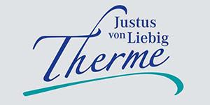 berlinr13-justus-von-liebig-salzuflen