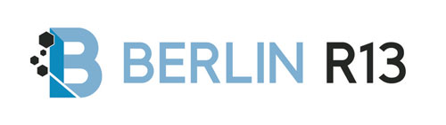 BerlinR13